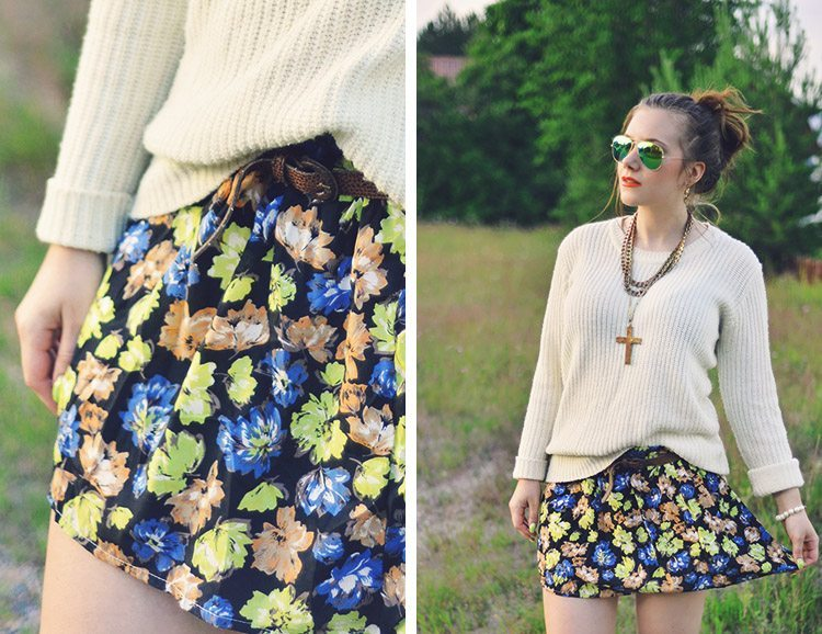 floral-skirt_outfit