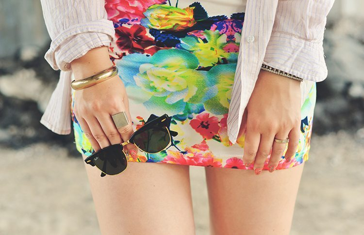 floral_dress-outfit