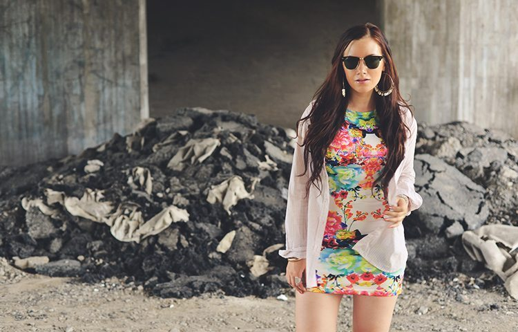 floral_dress