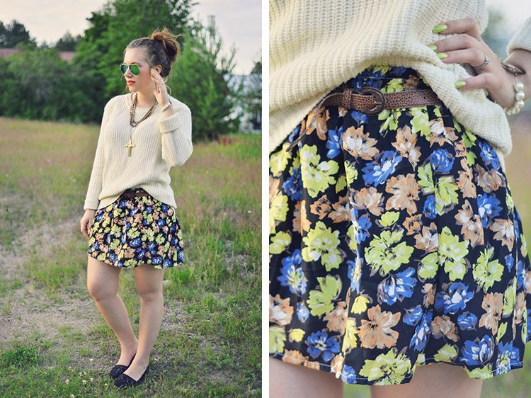 floral_skirt_outfit