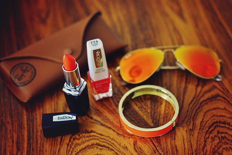 isadora-orange-flash