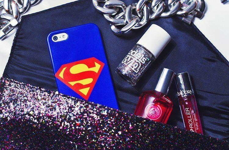 superman-iphone-case