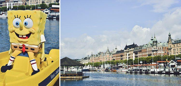 svampbob-fyrkant-i-stockholm