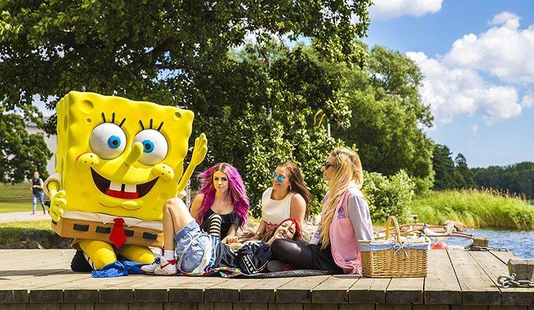 svampbob-fyrkant-picknick