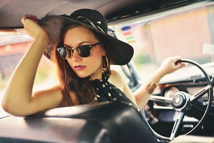 Cadillac-Coupe-de_Ville