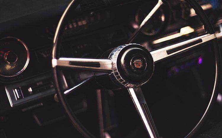 Cadillac_Coupe_de-Ville