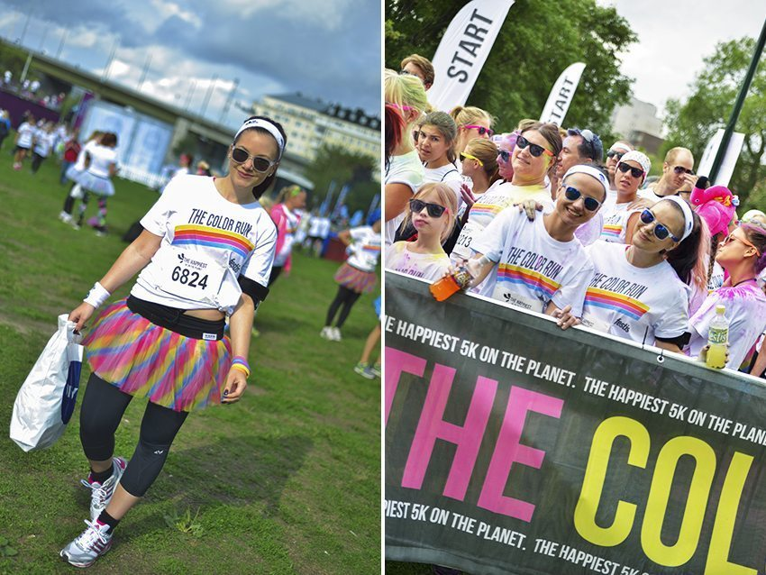 The-Color_Run-Stockholm