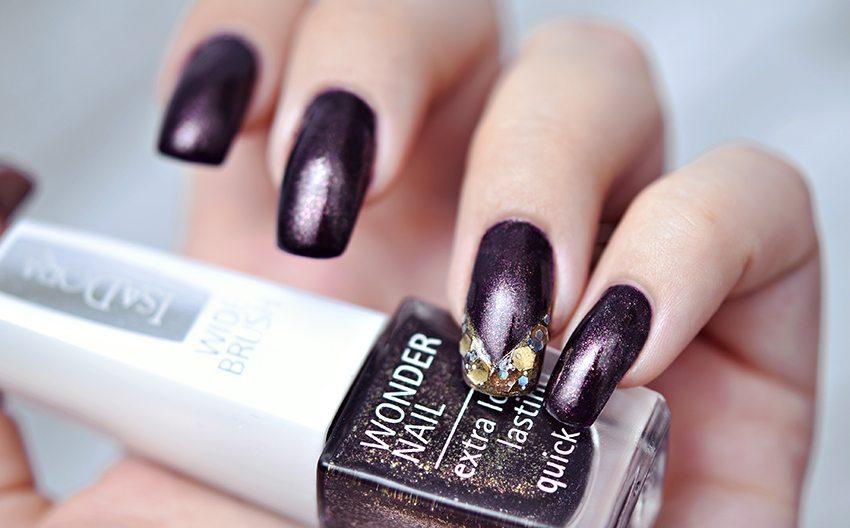 isadora_autumn-leaves-nail-polish