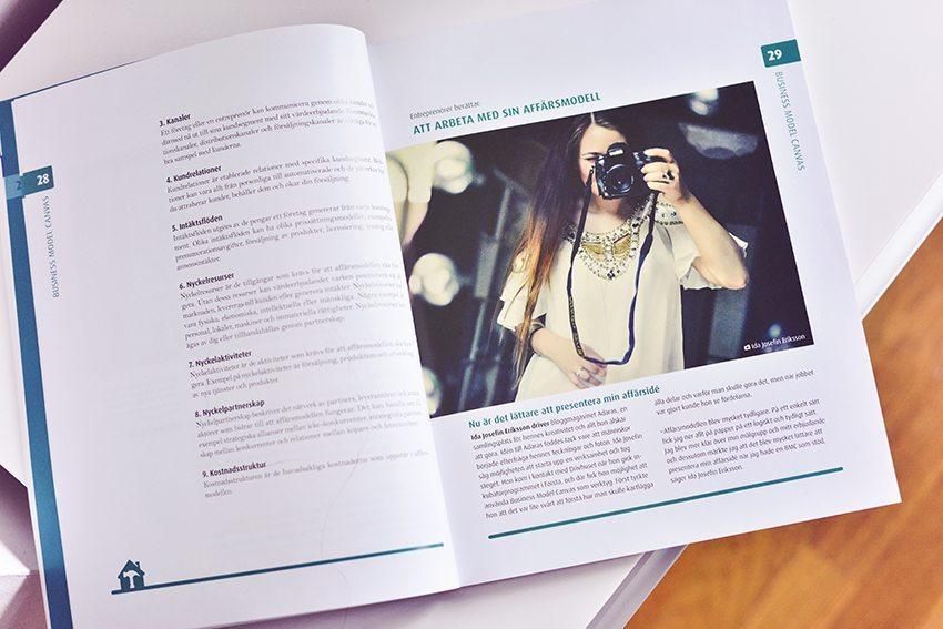 loopa_affarsutveckling-fo_entreprenorer