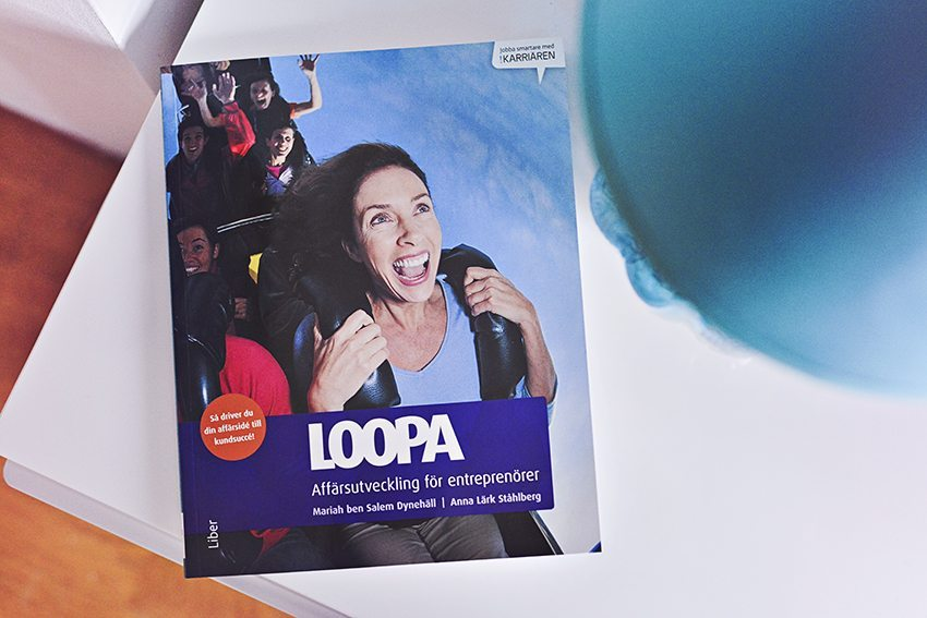 loopa_affarsutveckling-for-entreprenorer