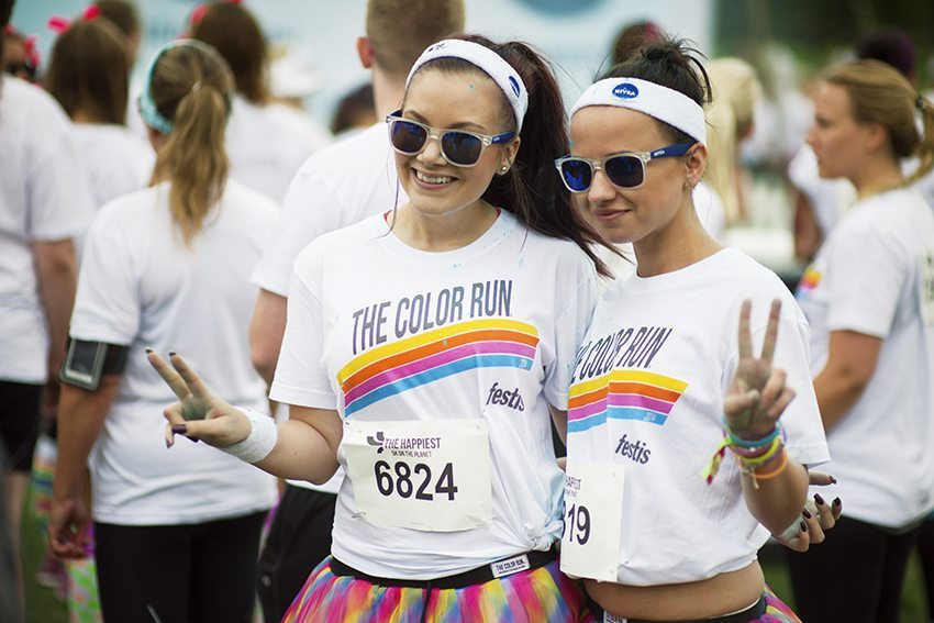 stockholm-the-color-run