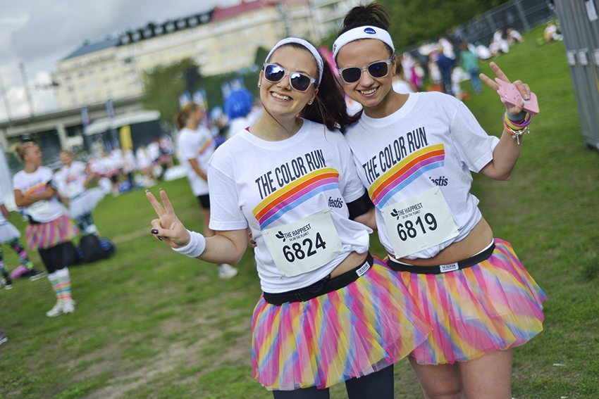 the-color-run-Sverige