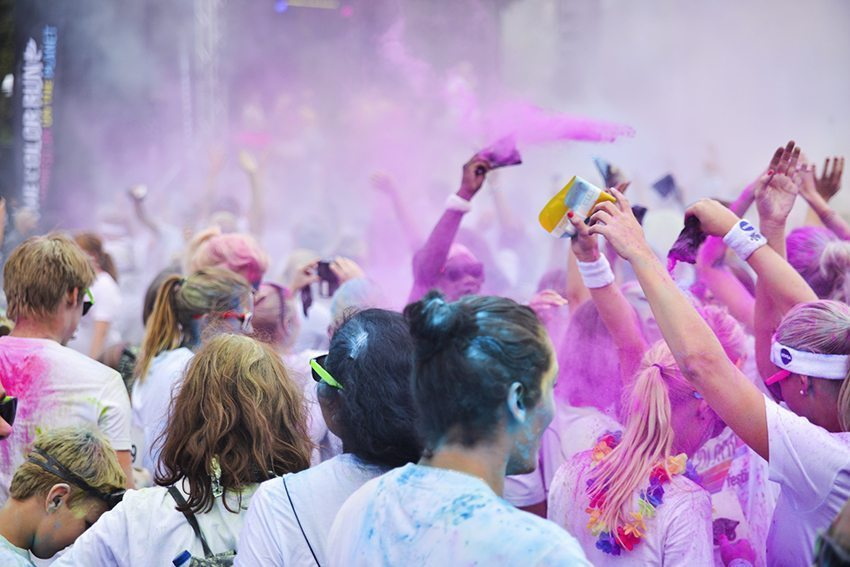 the-color-run-happiest-five-k