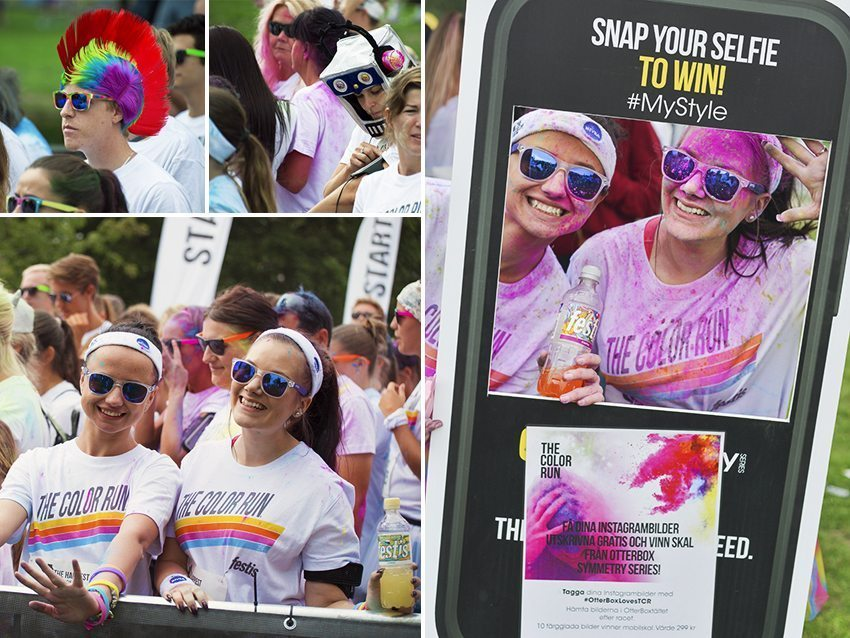 the-color-run-sthlm