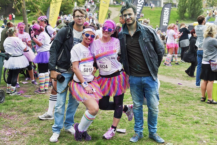 the-color-run_sverige