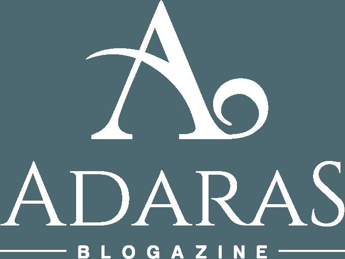 ADARAS Blogazine