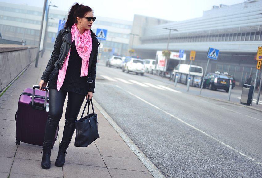 arlanda-airport