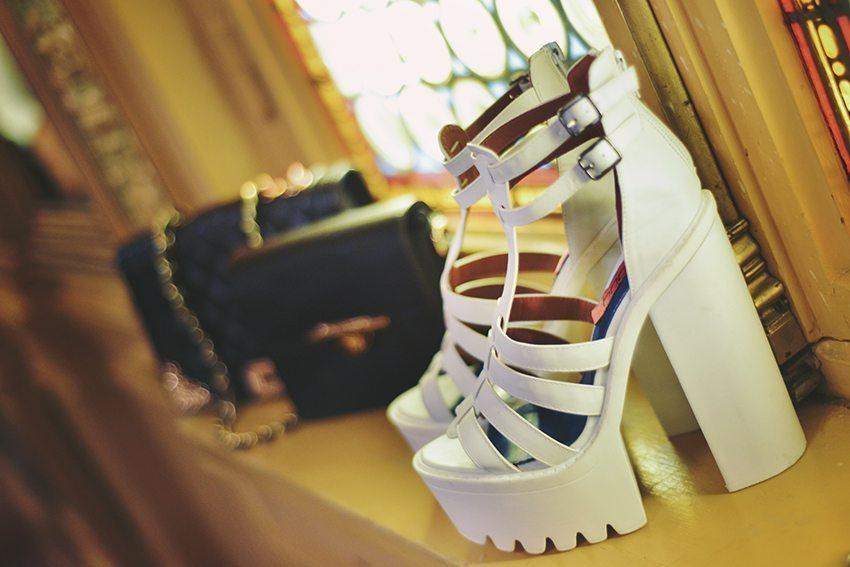 boohoo-shoes