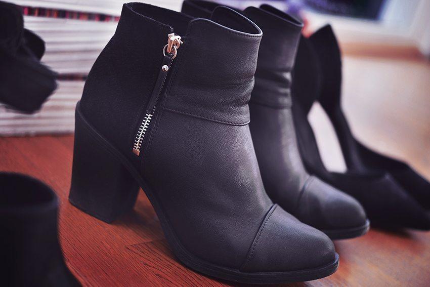 boots-hm
