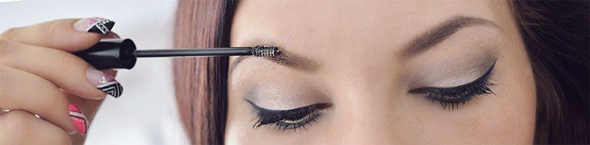 isadora-brow-shaping_gel