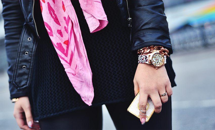 leopard-watch