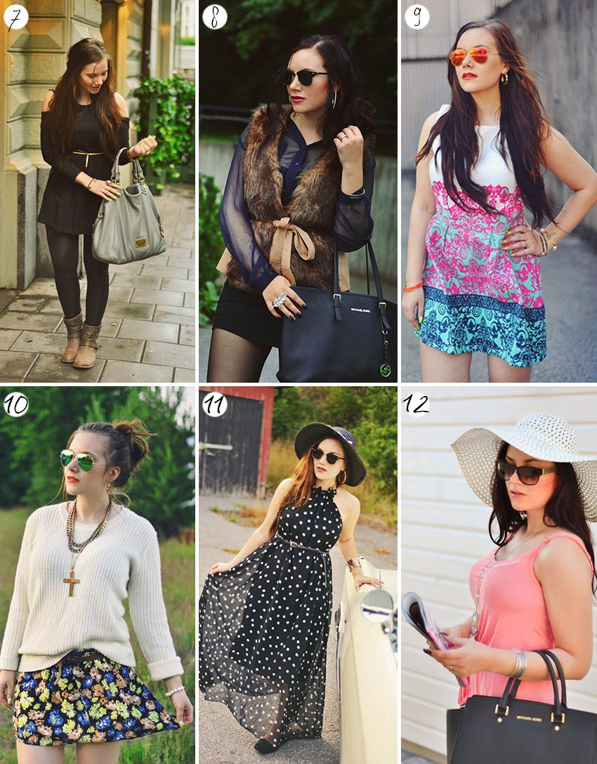 outfits_fall-2014