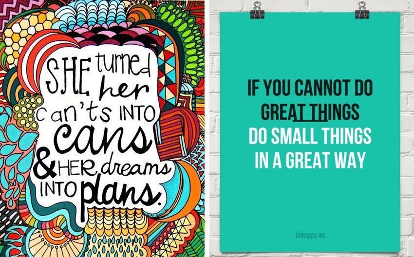 Fina citat om livet