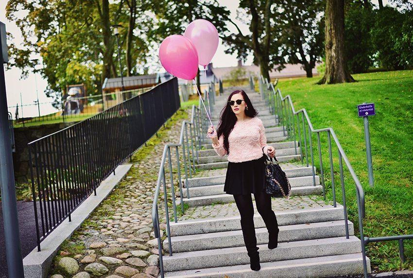 roses_jumper-pink