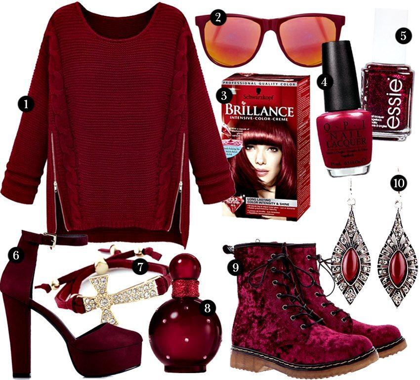 wine-red_wanties