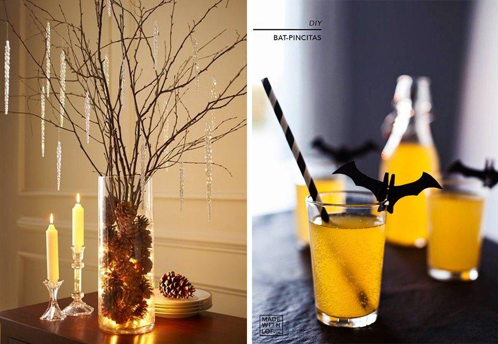 dekoration-halloween-diy