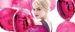 Revlon - Emma Stone
