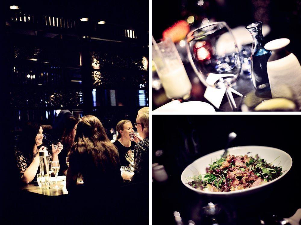 hakkasan_restaurant