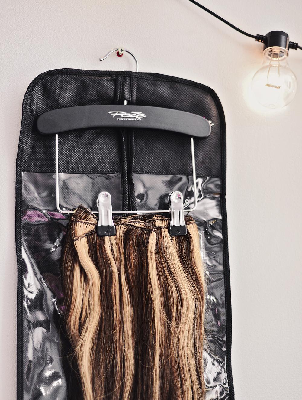 Poze Hair Case