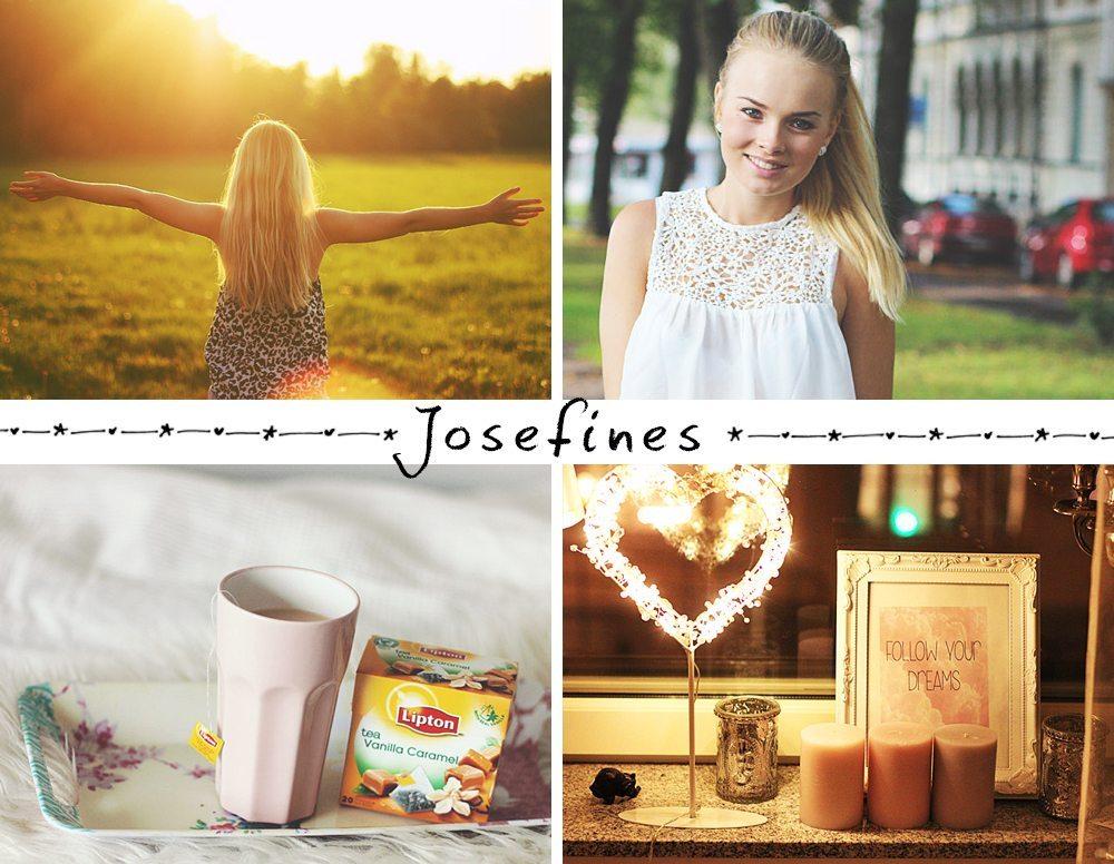 Josefines