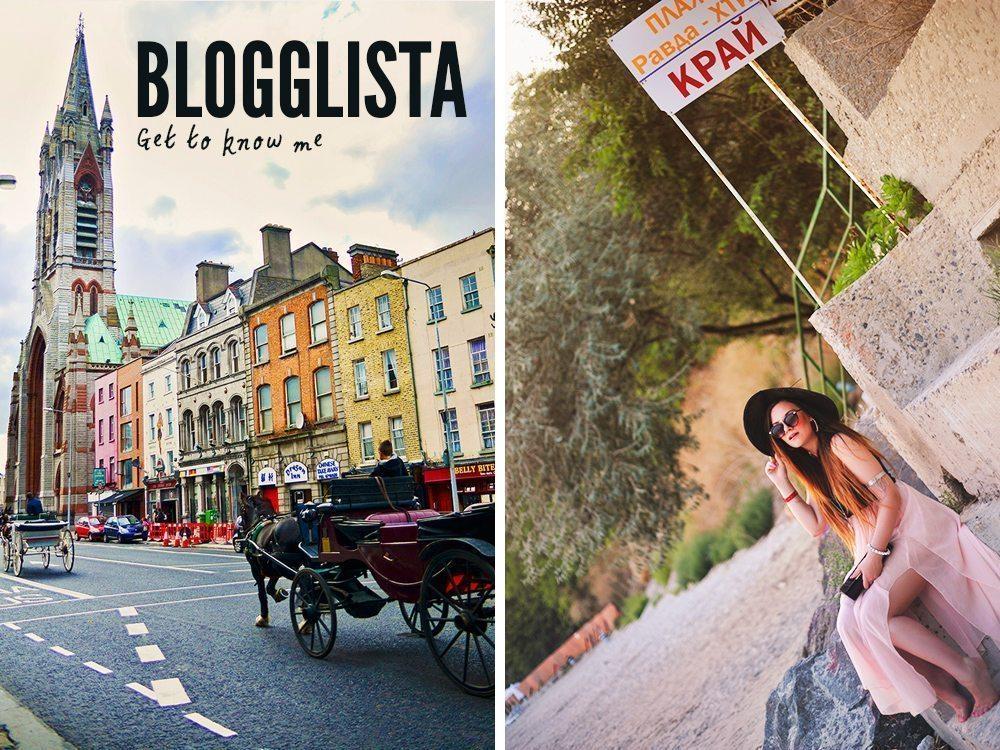 Blogglista
