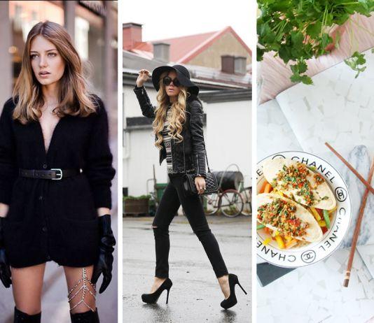 Bloggtips: 5 stilbloggar att följa