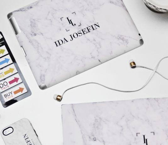 Caseapp - Personliga skins till iPhone, iPad och laptops