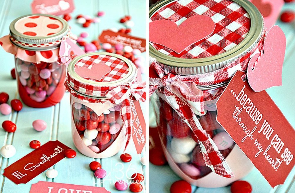 valentines-day-jar