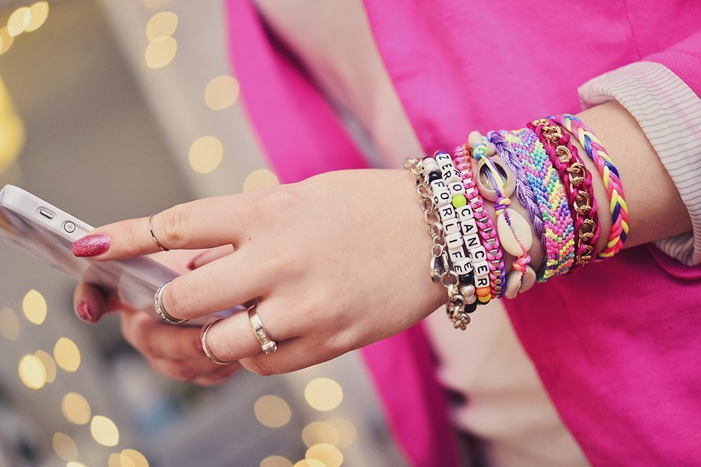 colorful-armcandy
