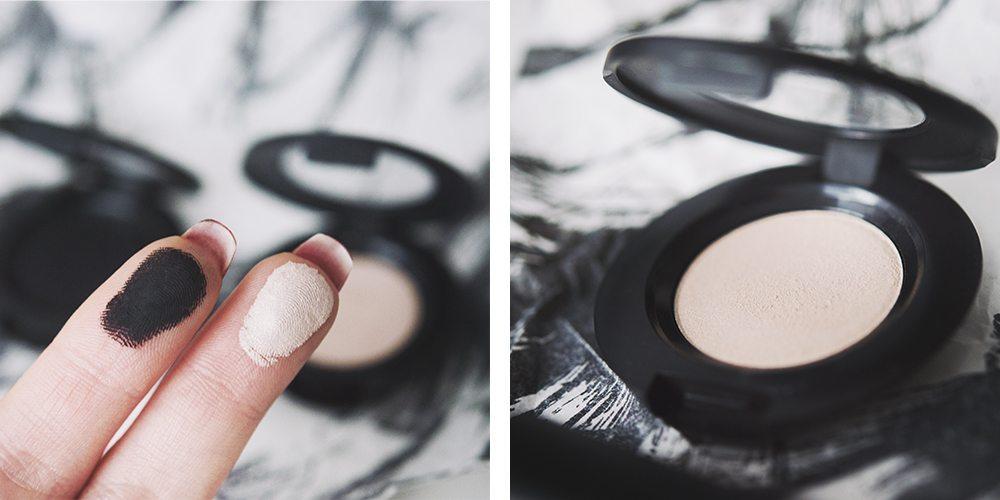 Emite Make-up Micronized Eye Shadow Nect