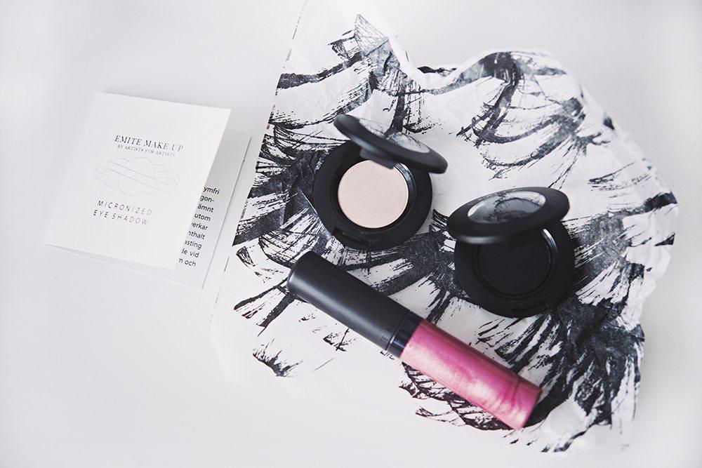 Emite Make-up