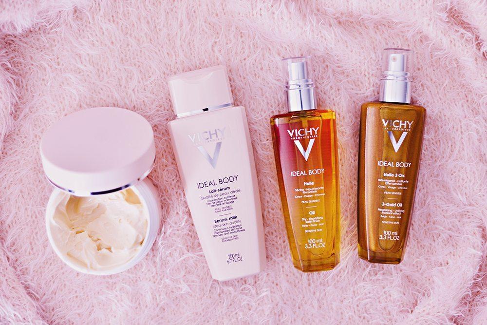 Vichy Ideal Body