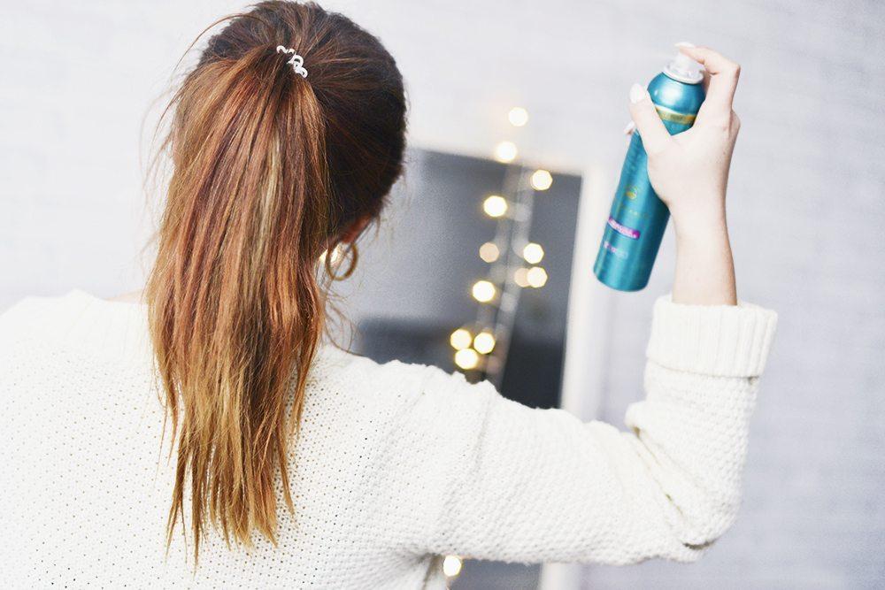 john-frieda-hairspray_collection