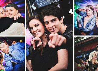 8 Fototips på event: Så fångar du känslan!