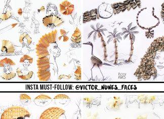 @victor_nunes_faces