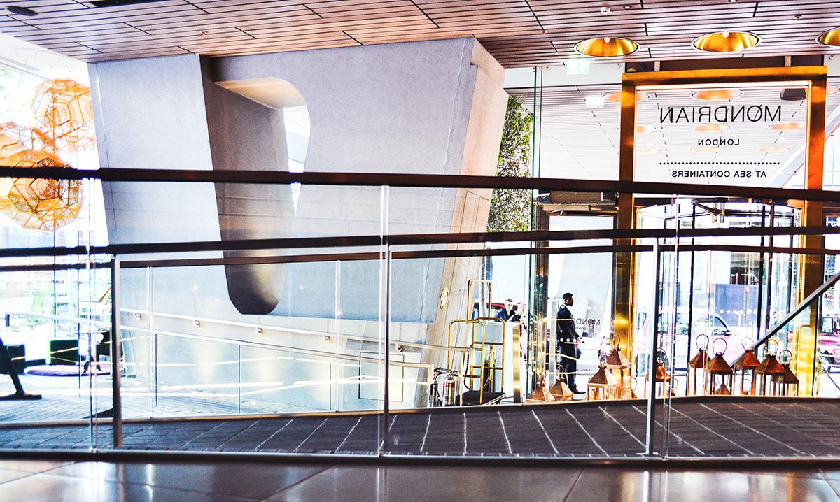 Mondrian_London-hotel