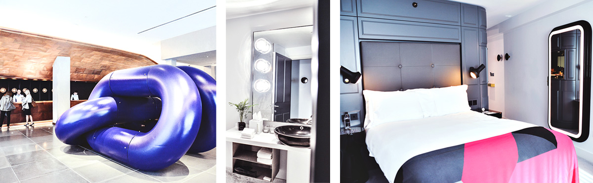 Mondrian_London_hotel