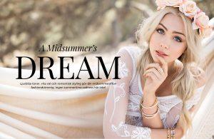 A Midsummer's Dream