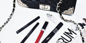 Diorshow - Sommarnyheter från Dior 2015
