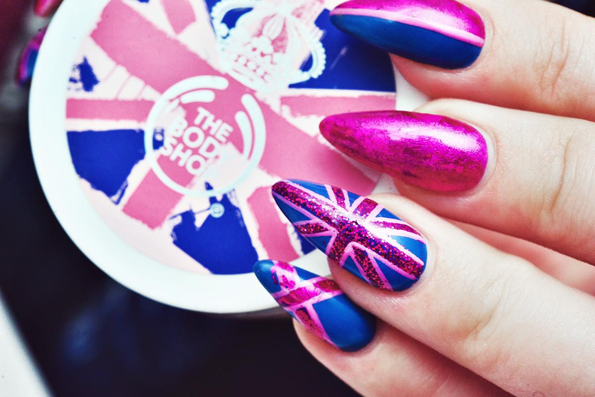 uk-nail-design